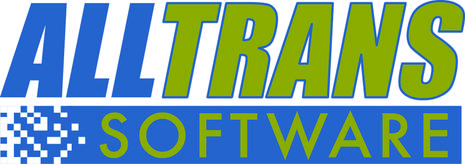Alltrans Software
